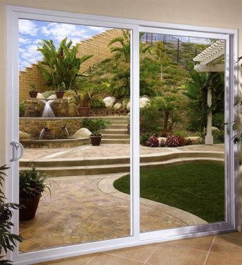 Sliding glass door repair 407 334 9230 emergency glass services sliding glass door planetlyrics Image collections